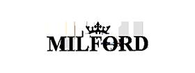 Milford Bar