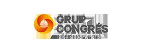 Grup Congrés