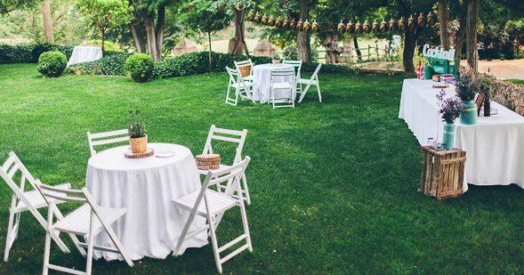 mara catering servicio de catering madrid barato empresa bodas
