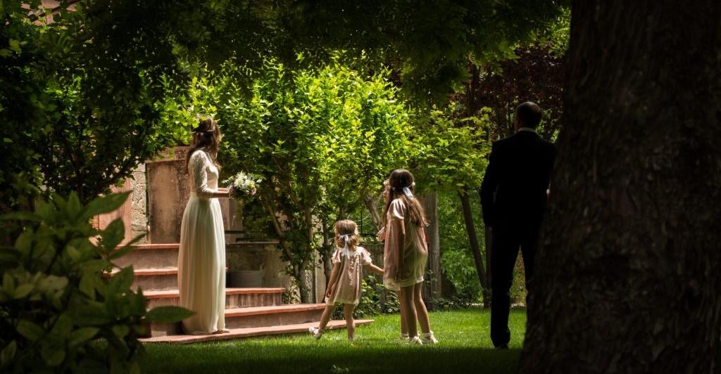 ,boda barrutia MARACATERING CATERING MADRID BODA CAMPO JARDIN CUTAMILLA MADRID SIGUENZA GUADALAJARA novia