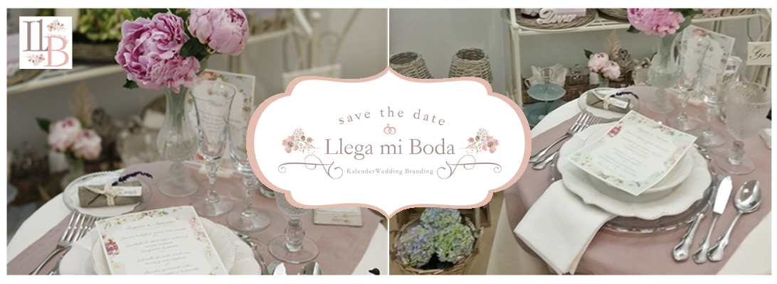 cabecera blog llega mi boda julioc editado 1 - PRENSA