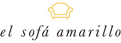 EL SOFA AMARILLO MARA CATERING MONTE DE CUTAILLA SERVICIO CATERING