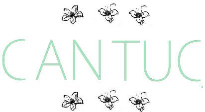 cantuc logo - PRENSA